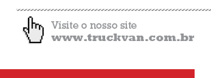 Visite o site da Truckvan