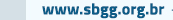 Site SBGG