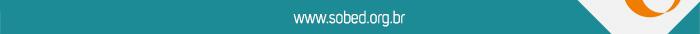 Sobed
