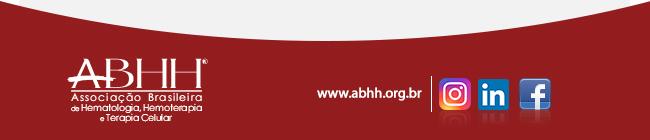 Entre no site da ABHH