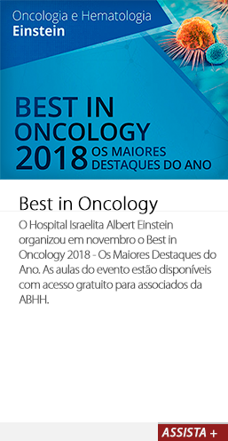 Best in Oncology