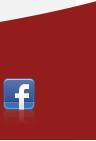 Visite o perfil da ABHH no Facebook